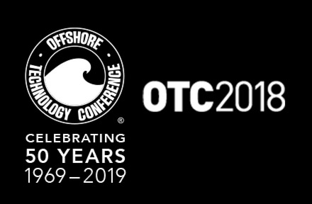 Rocsole at OTC 2018